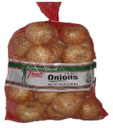 bag-of-onions-sams.jpg