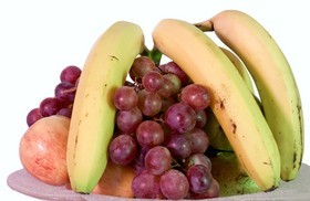 bananas-grapes-fruits-vegetables-by-omdur.jpg