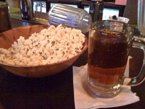 beer-and-popcorn-by-Joe-in-DC.jpg