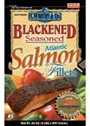 blackened-salmon.jpg