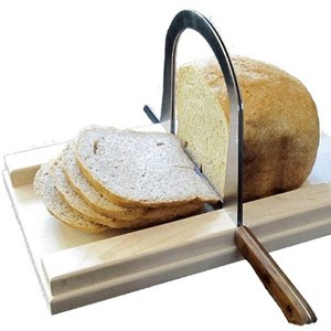 bread-slicer-elite-with-stainless-steel-guide