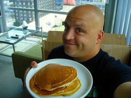 buttermilk-pancakes-by-joe-m500.jpg