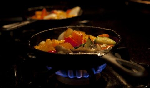 cast-iron-pans