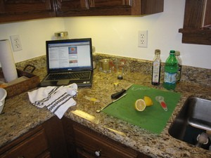 chef-blogs-on-computer-in-kitchen-by-edkohler.jpg