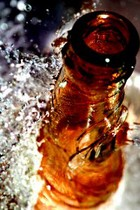 cold-bottle-of-beer-by-matchstick.jpg