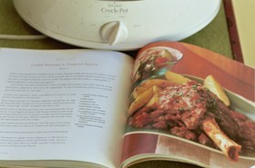 crock-pot-and-crockpot-recipe-book-by-cafemama.jpg