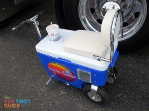 cruzin-cooler-side