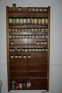 curio-cabinet-spice-rack-by-abbamouse.jpg