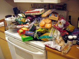 food-from-the-freezer-by-phxpma.jpg