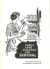 food-stockpile-by-Seattle-Municipal-Archives.jpg