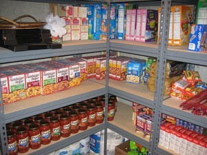 food-stockpile-by-jesse-michael-nix.jpg