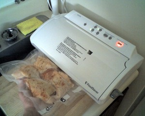 foodsaver-vacuum-sealer-by-Tim-Patterson.jpg
