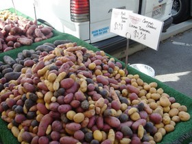 fresh-farm-potatoes-by-ExperienceLA.jpg