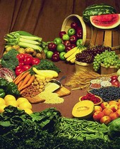 fresh-foods-fruits-vegetables.jpg