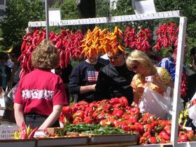 fresh-peppers-at-farmers-market-by-alltrain43.jpg