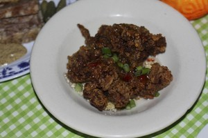 fried-chicken-livers-by-Kent-Wang.jpg