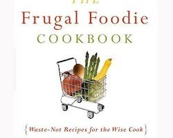 15 Frugal Recipes That Taste Great & Save Money