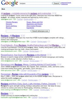 google-search-recipes-online.jpg