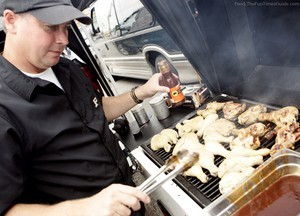 grilling-chicken-at-tailgate-party.jpg