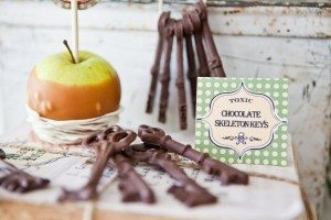 halloween-treat-recipes