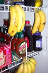 How To Store Bananas (…Before You Buy A Banana Stand)