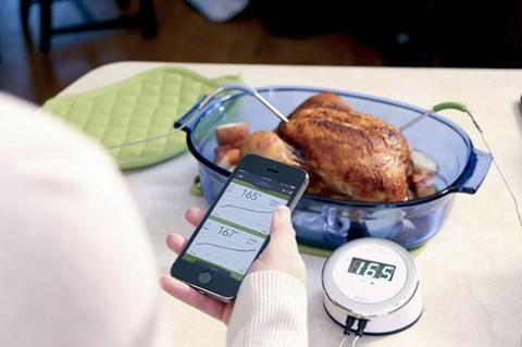idevices-kitchen-thermometer