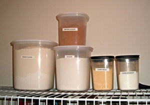 label-food-containers-by-Rubbermaid-Products.jpg