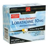 loratadine-instead-of-claritin.jpg