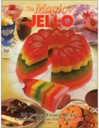 magic-jello-book.jpg
