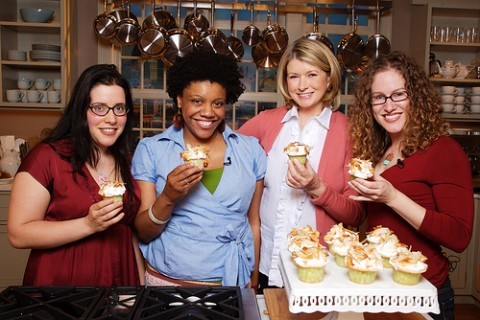 martha-stewart-in-the-kitchen