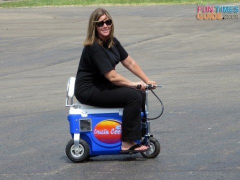 motorized-cruizin-cooler