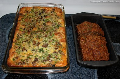 mushroom-bread-pudding-and-meatloaf.jpg