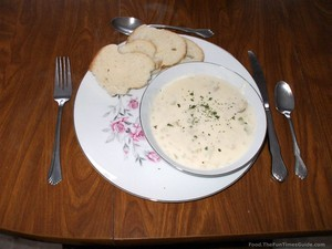 new-england-clam-chowder-recipe.jpg