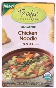 pacific-organic-chicken-noodle-soup