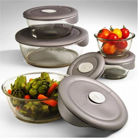 pyrex-glass-food-storage-bowls