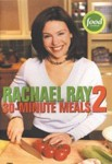 rachel-ray-30-minute-meals-cookbook.jpg