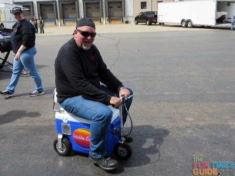 riding-cruzin-cooler