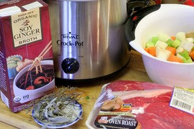 rival-crockpot-by-sidereal.jpg