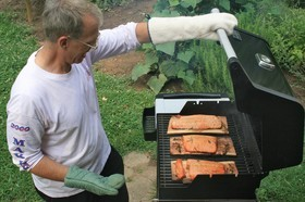 Grilling Tips – A Collection Of The Best Tips That Will Make You A Grill Master At Home