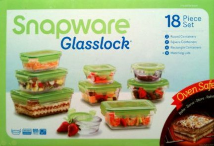 I Ll Never Buy Plastic Food Storage Containers Again See