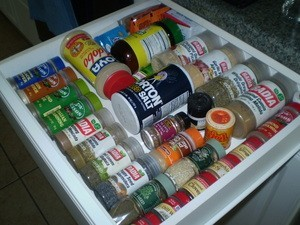 spice-drawer-by-EvelynGiggles.jpg