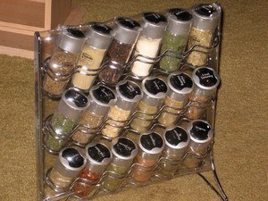spice-tower-rack-by-TheatricAL_03.jpg