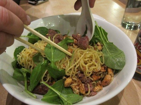 spicy-spinach-noodles