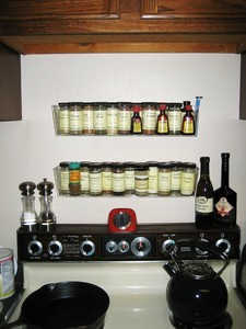 stovetop-spice-shelf-by-little-blue-hen.jpg