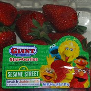 strawberries-from-costco-made-in-the-usa.jpg