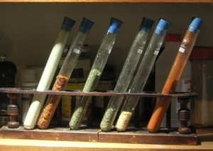 test-tube-spice-rack-by-blmurch.jpg