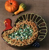 thanksgiving-green-bean-casserole-dish.jpg