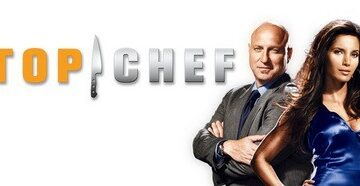 Casting For Top Chef 6 – Do You Have What It Takes?