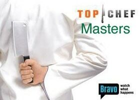 Top Chef Masters: Bravo's New Top Chef Spin-off