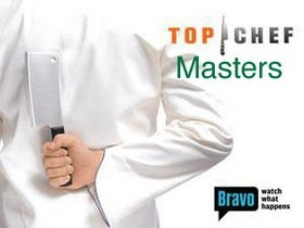 top-chef-masters-logo.jpg